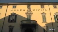 Museo Giovio - Como