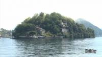 Comacina Island