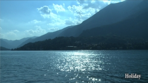 Squares of Lake Como (2)