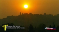 Bergamo Tourism: Introduction to the territory